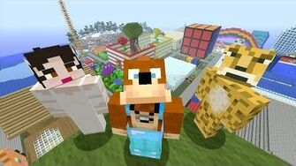 Minecraft Xbox - Fun And Games 210