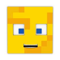 AshDubh | Stampylongno...L For Lee Minecraft Channel