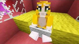 Minecraft Xbox - Fizzy Mania 428