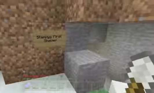 File:Stampyfirsthome.png