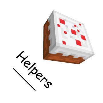 File:Helpers.jpg