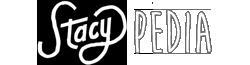 Stacypedia