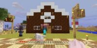 Stampy's Hot Buns (Episode)