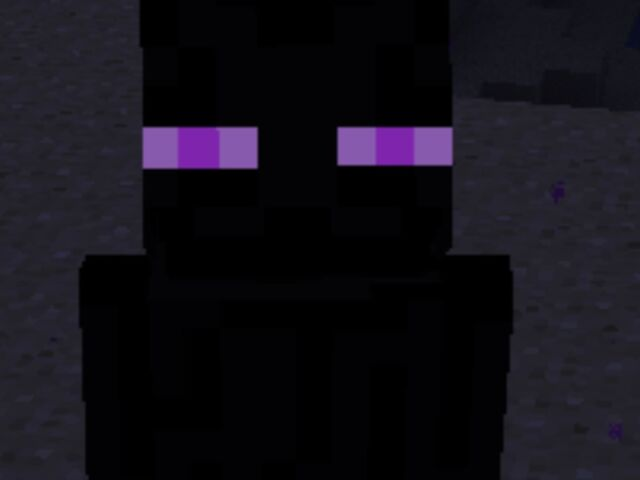 File:Plain enderman.jpg
