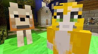 Minecraft Xbox - Acting 429