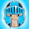 WeeWee-avatar