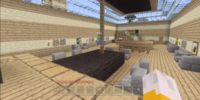 Stampy's Clubhouse