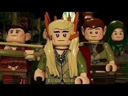 File:Lego Hobbit.jpg