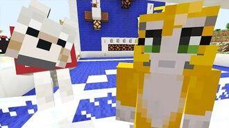 Minecraft Xbox - New Sport 425