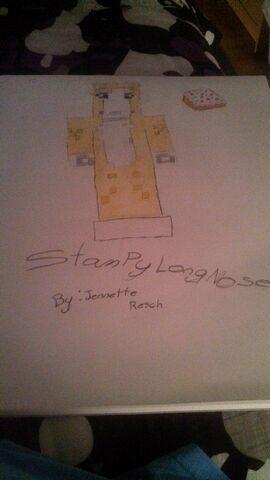 File:Stampy cat.jpg