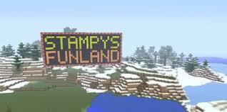 File:Stampy's Funland Sign.jpg