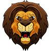 LionMaker-avatar