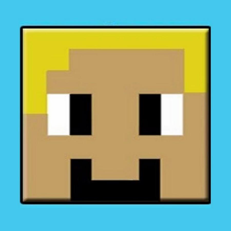 Bed  Minecraft Wiki  FANDOM powered by Wikia