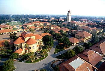 File:Stanford.jpg