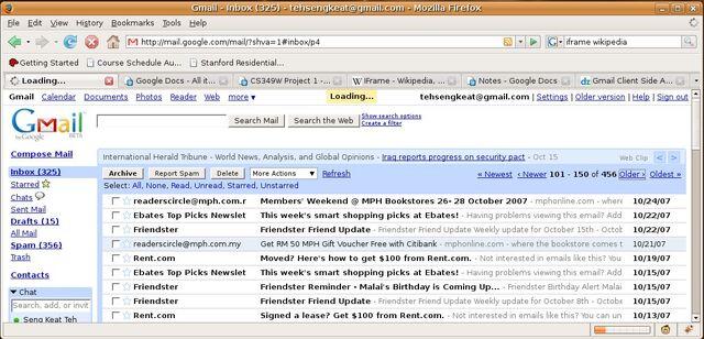 File:Browser progressbar active.jpg