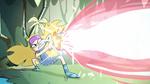 S1E14 Mega Explosive Crystal Laser