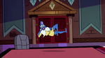 S2E25 Glossaryck 'you still mad about my last visit?'