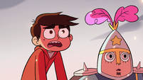 S2E15 Marco Diaz 'this game is changing you'