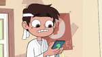 S2E4 Marco has trouble finding a replacement tape