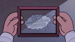 S2E37 Sensei puts frame around Grandmaster's certification