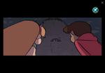Star vs. the Dungeon of Evil cutscene 9