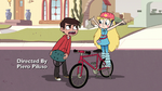 S2E5 Marco 'if you love bike riding so much'