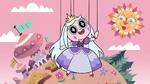 S2E40 Puppet of Princess Moon