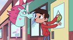 S2E24 Marco Diaz 'this is Emilio's'