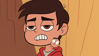 S2E26 Marco Diaz 'as long as you let me ask Jackie out'