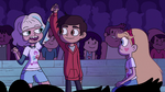 S2E39 Jackie invites Marco to dance with her