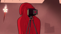 S1E15 Demon photographer taking pictures