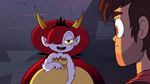 S2E31 Hekapoo 'those scissors are yours now'
