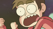S2E33 Marco Diaz 'we still need more!'