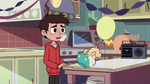 S3E1 Marco Diaz 'can you be addicted to crying?'
