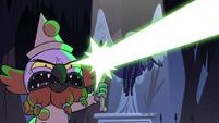 S2E27 Ludo continues blasting magic
