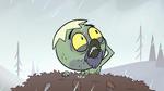S2E2 Ludo in the rain