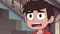 S2E41 Marco Diaz 'but the song...'