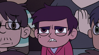 S2E37 Marco Diaz getting even more frustrated