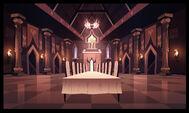 Storm the Castle Concept 3