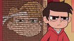 S2E37 Marco Diaz getting more frustrated