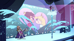 S2E40 Ruberiot reveals Star's crush on Marco
