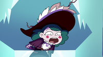 S3E2 Eclipsa shocked 'three hundred years?!'