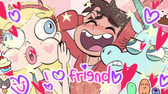 File:S1e2 I love friend.png
