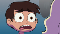 S2E27 Marco Diaz 'We have to find Star!'