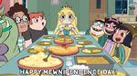 Mewnipendance Day Facebook promo image
