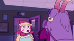 S2E23 Star Butterfly catches up with Lil Chauncey