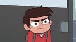 S2E3 Marco suspicious of Mr. Candle