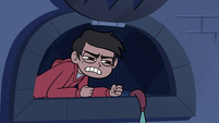 S3E6 Marco Diaz believes he has found King Ludo