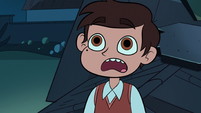 S1E14 Dr. Marco 'you can't keep running'