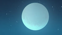 S2E27 The moon turns back to normal